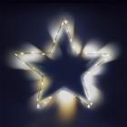 Светильник Звезда MST30-LDM40-WW-BO