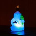 Светильник на подвеске Санта-Клаус SNT-HD-02