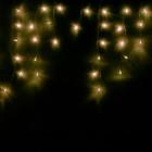 Сосульки светодиодные OIC100LSE-WW-T-I4