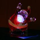 Светильник на присоске Дед Мороз SNT-SC-02