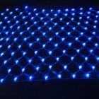 Сетка светодионая NTLD144-B-E