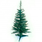 Искусственная елка 90 см